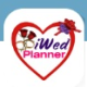 Profile picture of iwedplanner01