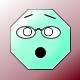 Will Duke profil avatarı