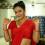 Foto del profilo di Chandigarh Escorts