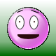 Illustration du profil de murielle