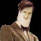 Profile photo of Droid