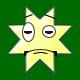 Illustration du profil de Calypso