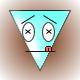 Avatar of natalipop21