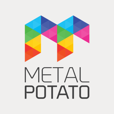 Metalpotatouk