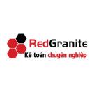 Foto del profilo di Kế Toán