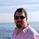 Profile photo of Adam Gaffen