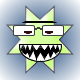 Profile picture of kmwriter