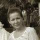 Profile photo of Michelle Morgan