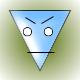 Avatar of MATHANKUMAR