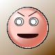 Illustration du profil de hrachek