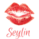 Profile picture of seylin
