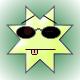 Profile picture of stephenfuuuuu
