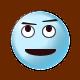 BB0319 profilképe