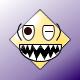 Profile picture of arron156