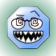Profile picture of marcoolabob