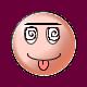 Illustration du profil de pinsembperrofams