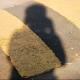 Profile picture of gabgatch