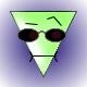 Avatar of mfarooq1981