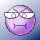 Profile picture of site author gnome