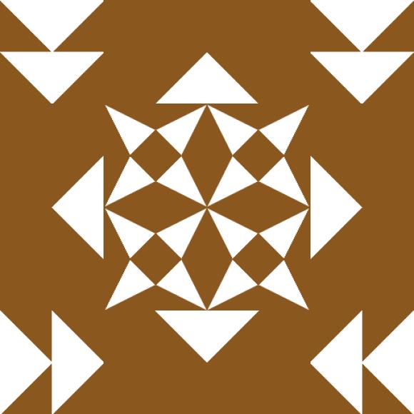 Profile picture of iriner
