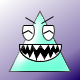 Avatar de ShelliBills