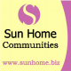 Profile picture of sunhomebiz