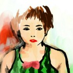 KA さんのプロフィール写真