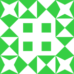 Group logo of Sapru Marg