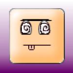 Profile picture of mfladuny