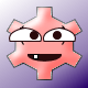 Рисунок профиля (Тимур)
