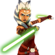 Avatar of Ahsoka Tano