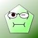 Profile picture of SamyStClair