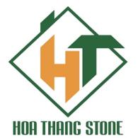 Foto del profilo di Kho Đá Hòa Thắng