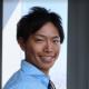田中亮介 さんのプロフィール写真