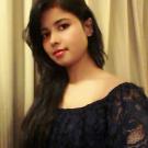 Foto del profilo di Miss Kanika