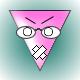Illustration du profil