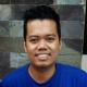 Profile picture of Wigid Triyadi