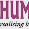 hrmagazineindia