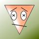 Profile picture of site author ollamaria