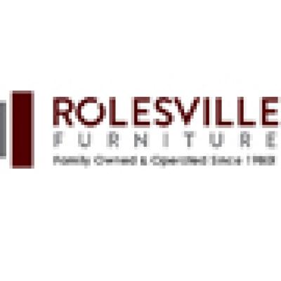 Rolesville Furniture