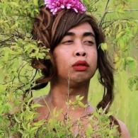 Foto del profilo di Yayat Nurhayan