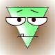 Illustration du profil de aurelie