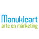 Avatar of manukleart