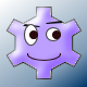 Avatar of chilly