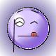 Avatar of ahmedpod