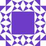 Logo del gruppo di Top BB FlashBack Express Secrets