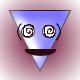 Illustration du profil de sytitanbesthor