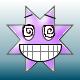 Profile picture of site author sukron