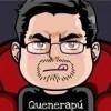 Quenerapú