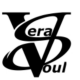 Profile picture of verasoul
